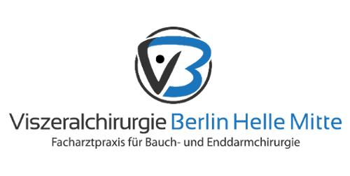 Viszeralchirurgie berlin mitte kundenlogos umbrellaz design agentur umbrellaz design agentur - Design agentur berlin ...