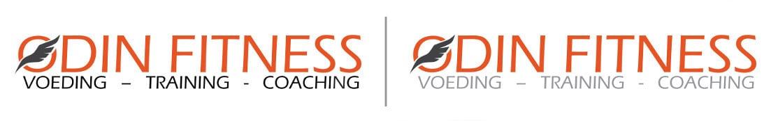 Hier Wirkt Die Orange Grau Kombination Mit Sicherheit Eleganter Als Die  Orange Schwarz Variante.