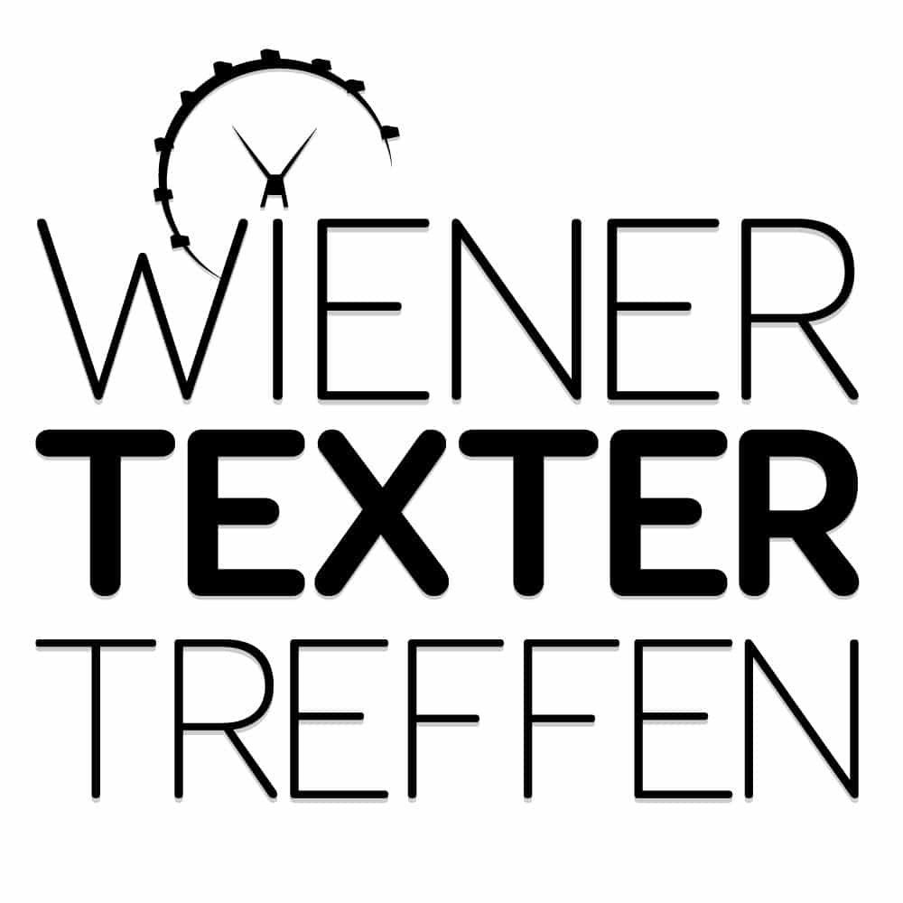 WTT Logo Design - quadratisch