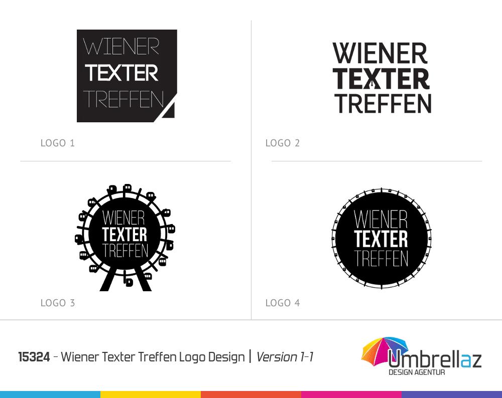WTT Logo Design - Version 1-1