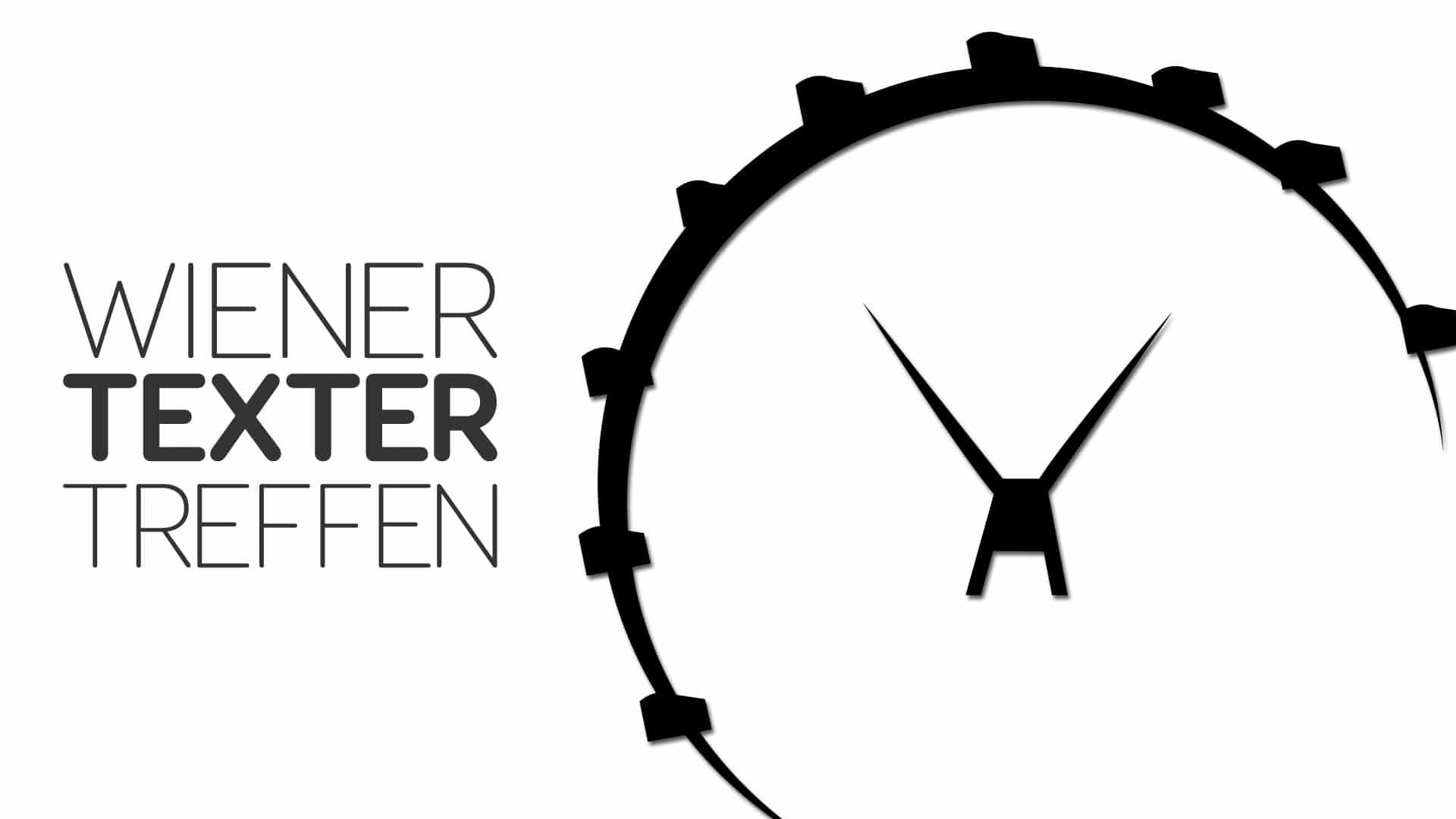 Logo-Design: Banner für Facebook und Twitter