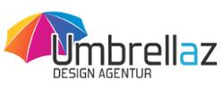 Umbrellaz Design Agentur Logo